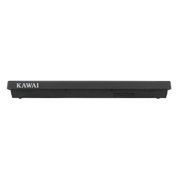 kawai-es110b-3