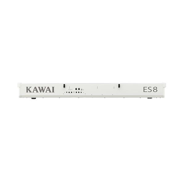 kawai-es8sw-2