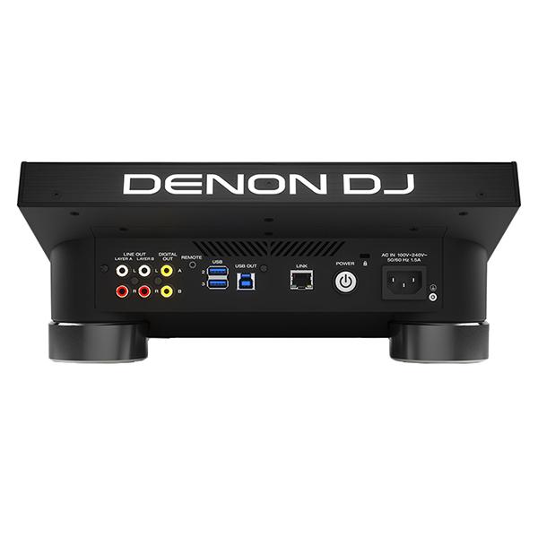 denon_sc5000m_prime_2s