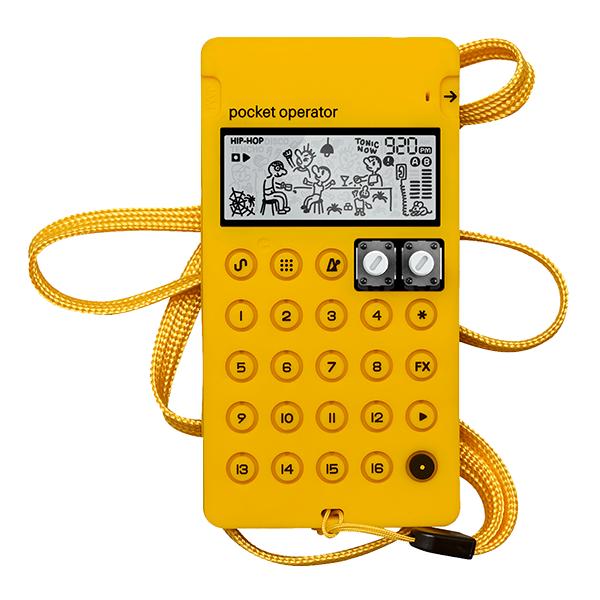 ca-x-yellow