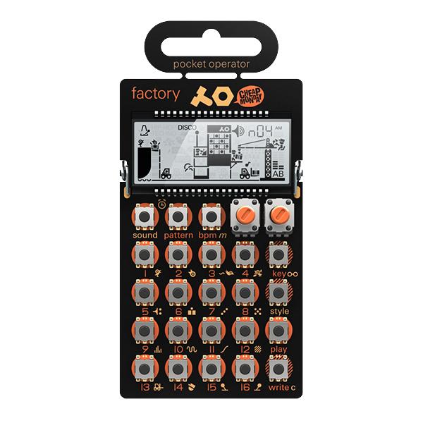 po-16-factory