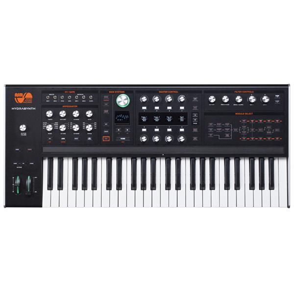 ASM Hydrasynth Keyboard_1