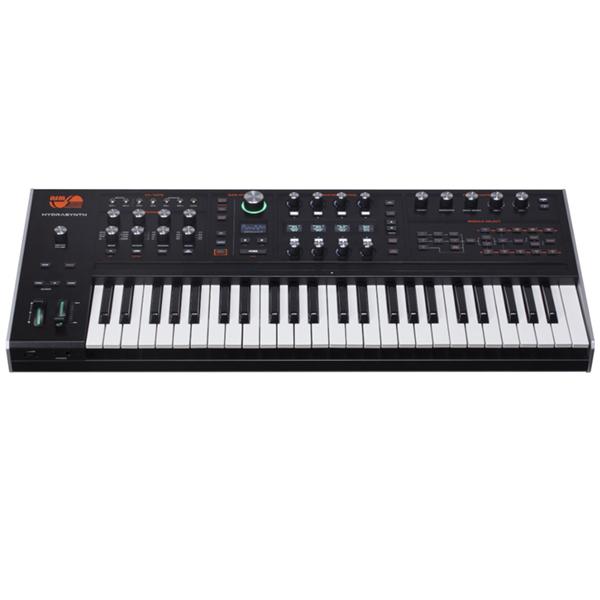 ASM Hydrasynth Keyboard_2