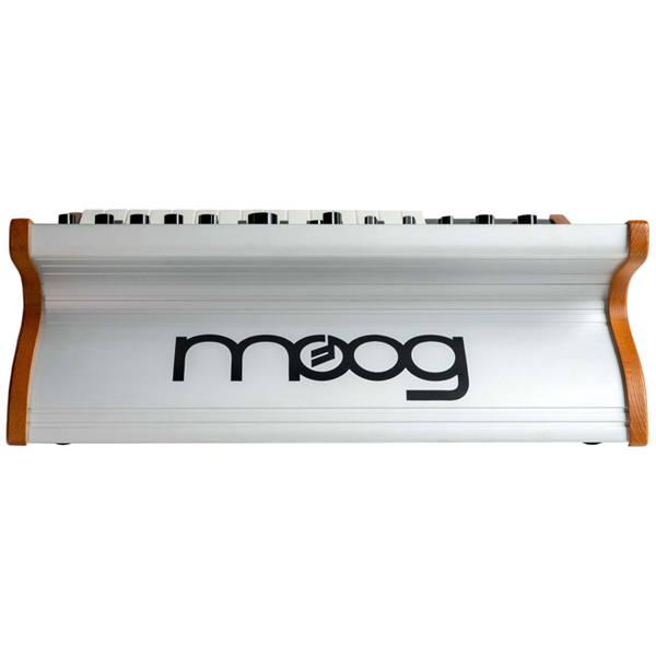 Moog Subsequent 25_5