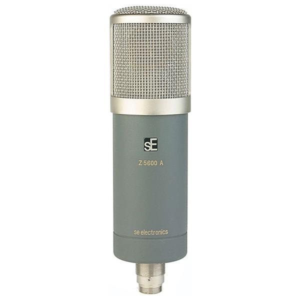 Z5600A II_1