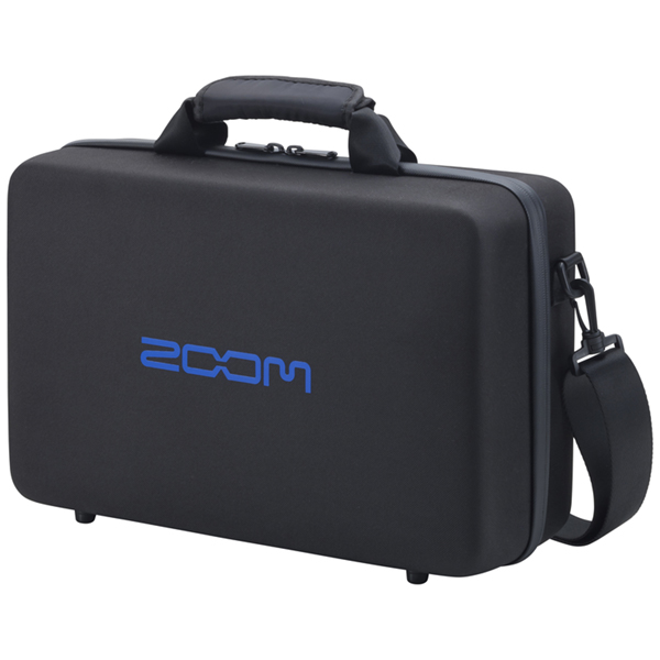 Zoom CBR-16