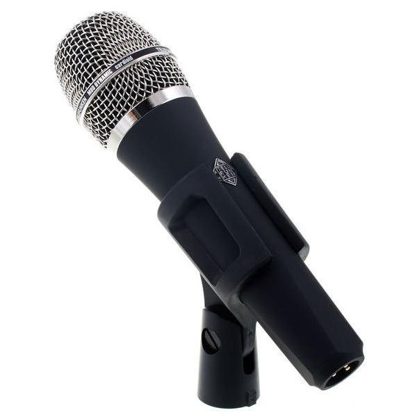 Telefunken M80-3