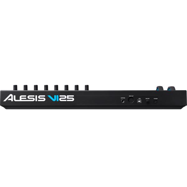 Alesis VI25-3