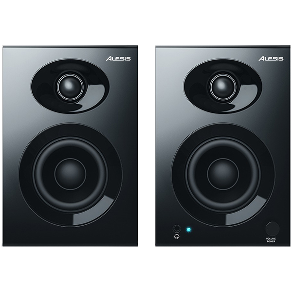 Elevate3MKII_Front
