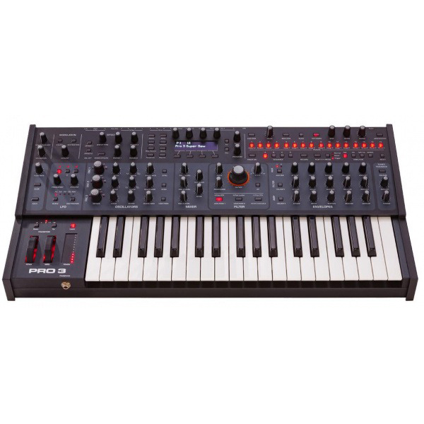 dave_smith_instruments_sequentia (2)