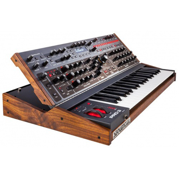 dave_smith_instruments_sequentia