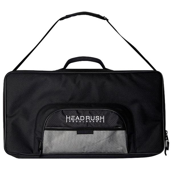 headrush_gig_bag_1