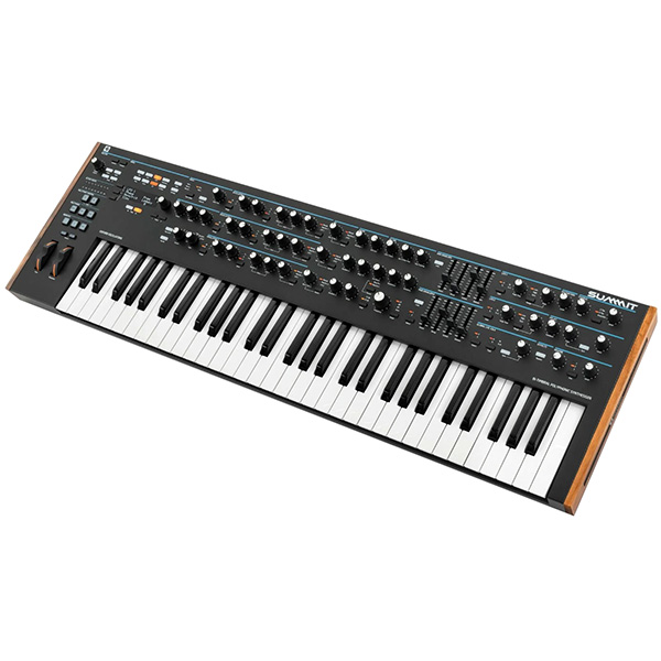 novation_summit_angle