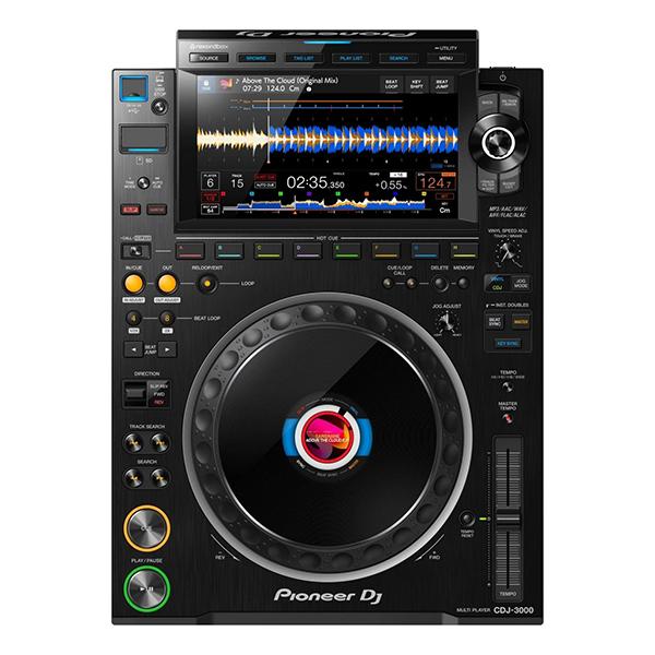 pioneer_cdj_3000