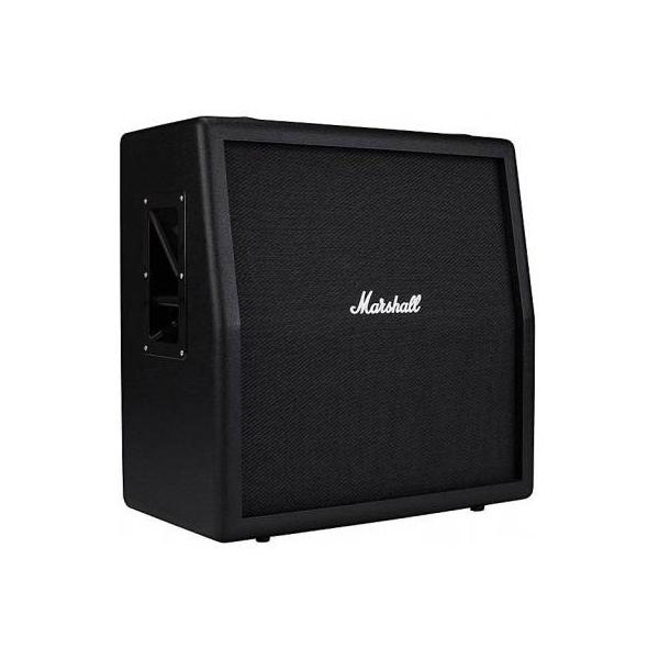marshall-code-412-100-watt-4-x-1