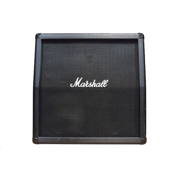 kabinet-gitarnyy-marshall-mg412a