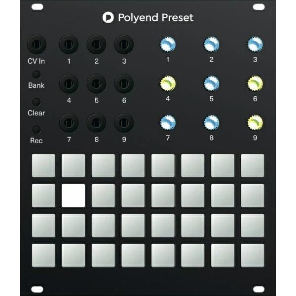 polyend_preset
