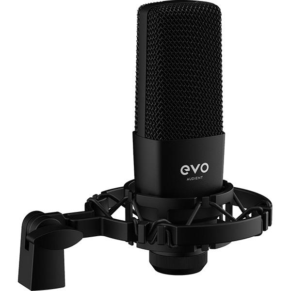 audient-evo-recording-bundle-3