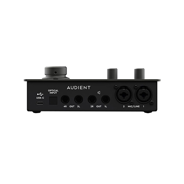 audient-id14-mkii (1)