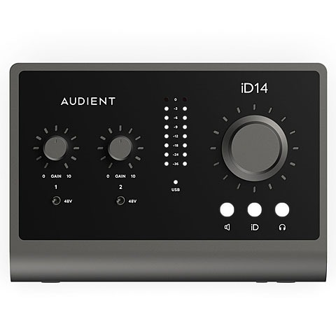 audient-id14-mkii