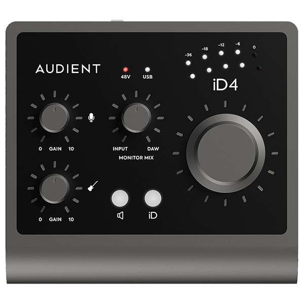 audient-id4-mkii_1