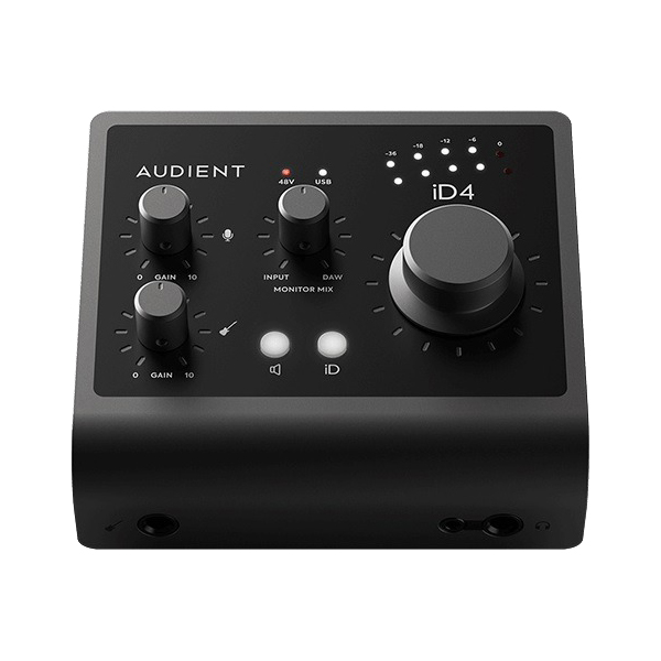 audient-id4-mkii_2