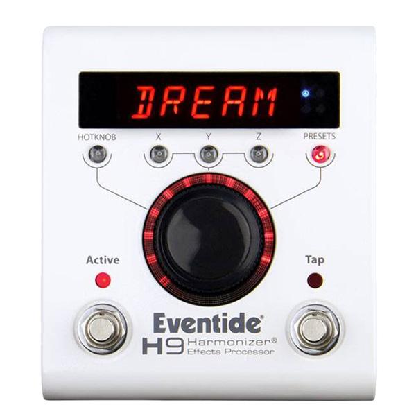 eventide-h9-1