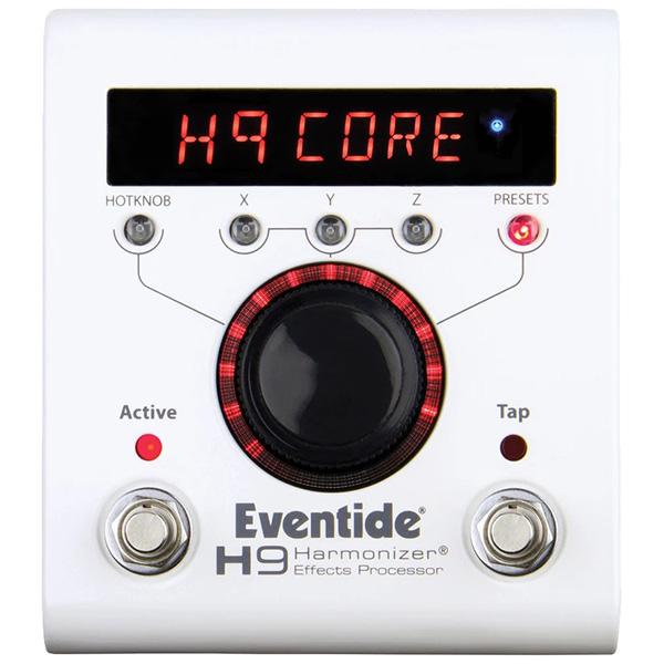 eventide-h9-core