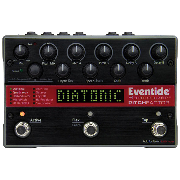 eventide-pitchfactor