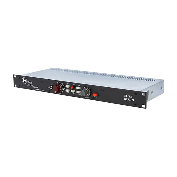 heritage-audio-ha73-elite-1