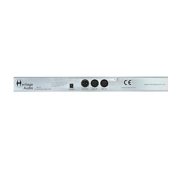 heritage-audio-ha73-elite-2