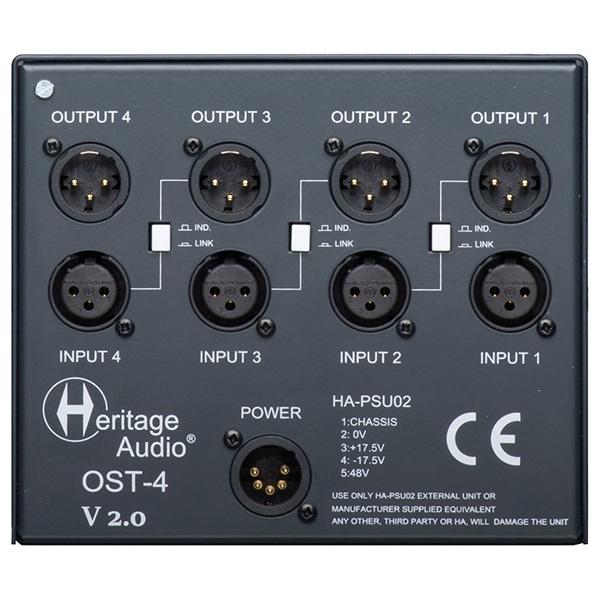 heritage-audio-haost4-v20-3