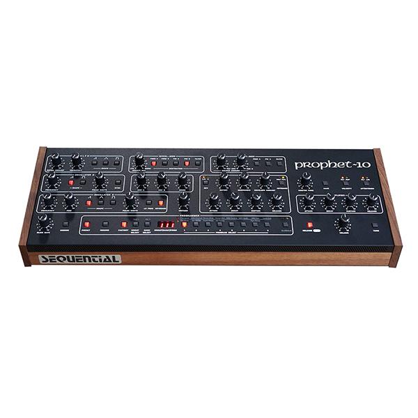 sequential-prophet10-desktop-module-1