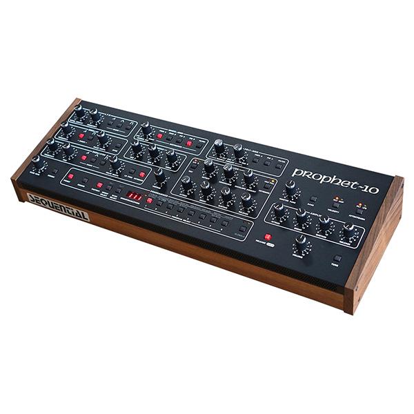 sequential-prophet10-desktop-module-2