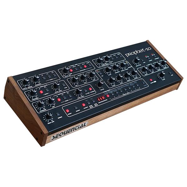 sequential-prophet10-desktop-module