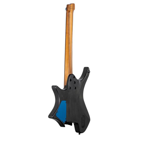 strandberg-boden-7-true-temperament-blue5