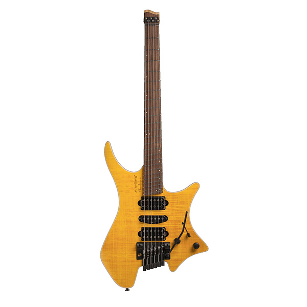 strandberg-boden-fusion-6-honey1