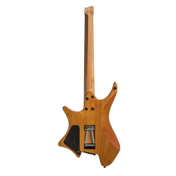 strandberg-boden-fusion-6-honey4