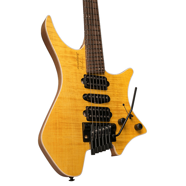 strandberg-boden-fusion-6-honey6