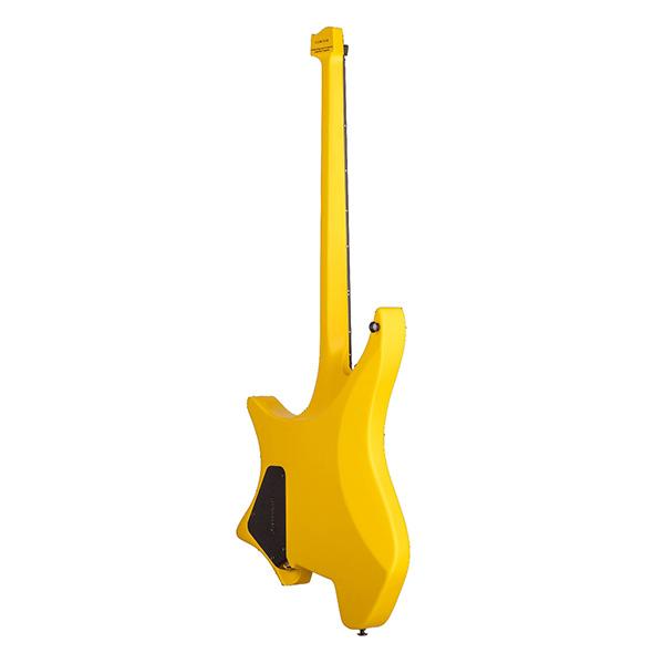 strandberg-boden-metal-6-neckthru-yellow-pearl2