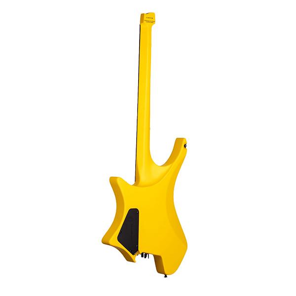 strandberg-boden-metal-6-neckthru-yellow-pearl3