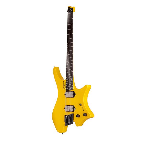 strandberg-boden-metal-6-neckthru-yellow-pearl4