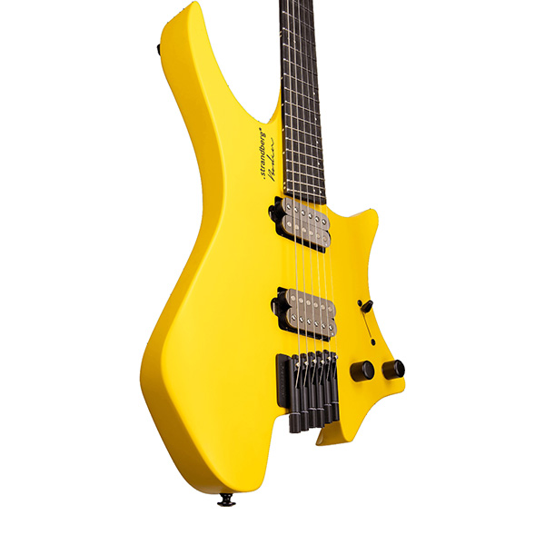 strandberg-boden-metal-6-neckthru-yellow-pearl5