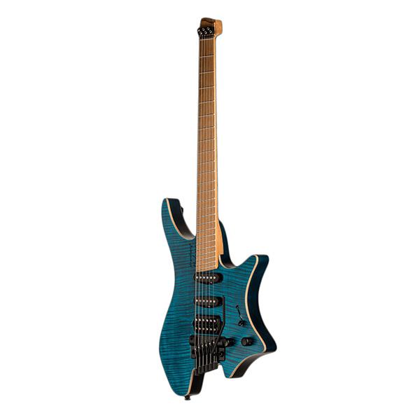 strandberg-boden-standard-6-tremolo-maple-flame-blue5