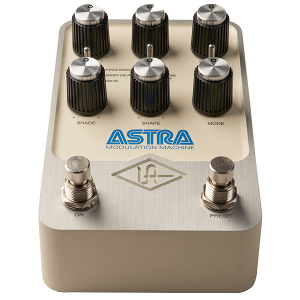 universal-audio-astra-modulation-machine-1