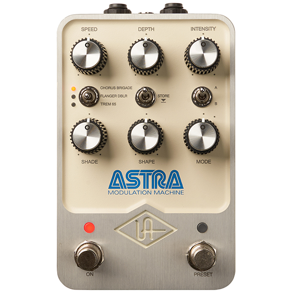 universal-audio-astra-modulation-machine