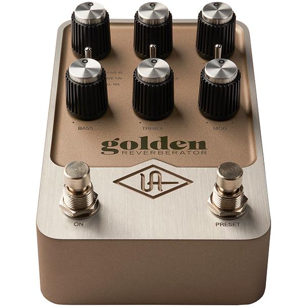 universal-audio-golden-reverberator-1
