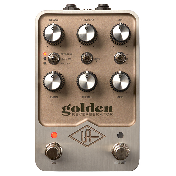 universal-audio-golden-reverberator