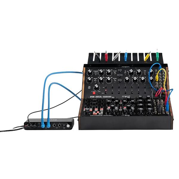 moog-sound-studio-dfam-&-subharmonicon