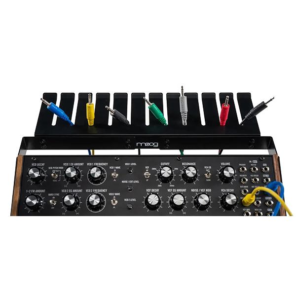 moog-sound-studio-dfam-&-subharmonicon_2